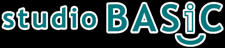 web制作 studio BASiC